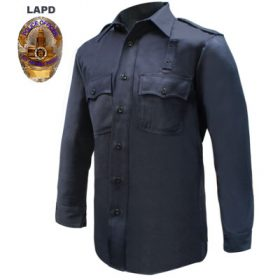 LAPD_L_S_Shirt_H_5005b1c203a5e