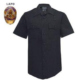 LAPD_Short_Sleev_4fdbbe8ab3e59